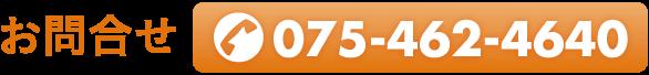 075-462-4640